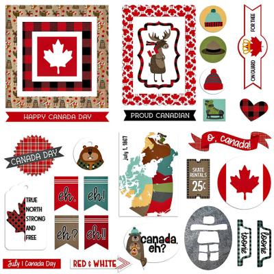 Canada 6