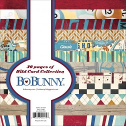 BoBunny-Wild-Card-Collection-6-x-6-Paper-Pack-(36-Pack)-BoBunny-18051-20