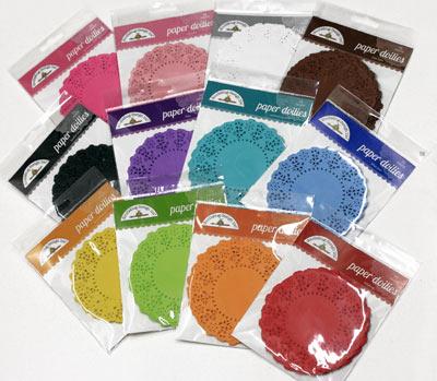 PCM-doodle-bug-colored-doillies