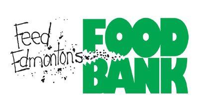 Food-bank