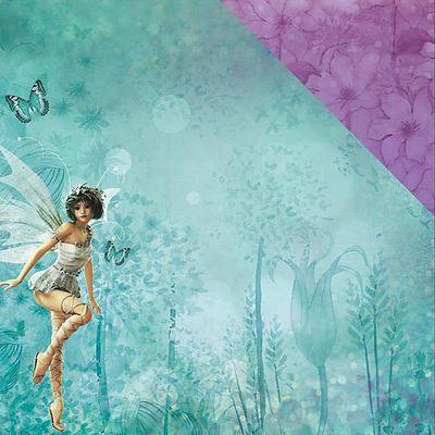 Fairy 3