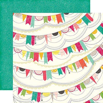 Petticoats3