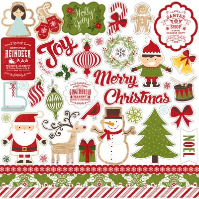I Christmas2
