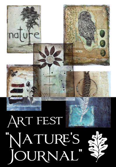 Artfest