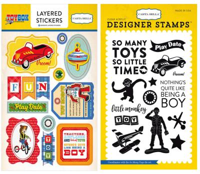Toybox7