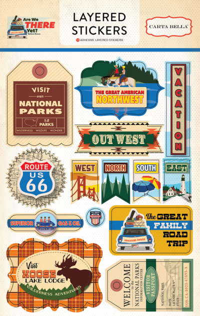 CBAW67025_Are_We_There_Layered_Stickers_Artwork