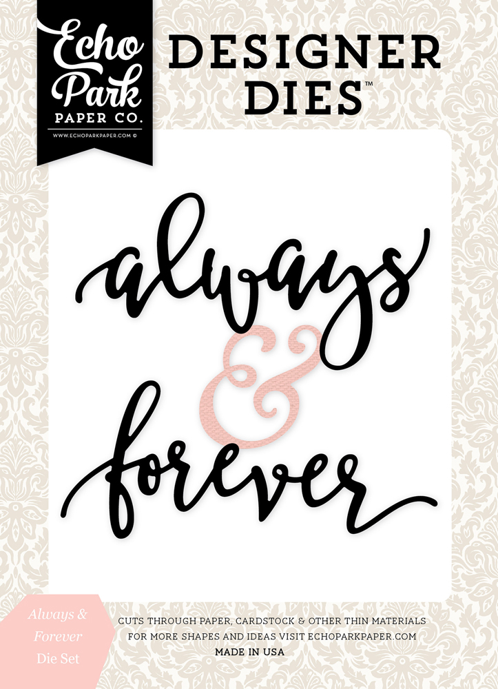 WB129041_Always_&_Forever_Die_Set