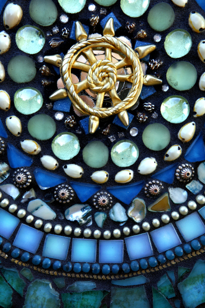 Mand Detail 2