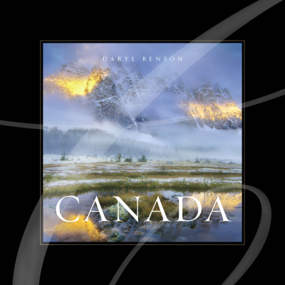 CanadaCover
