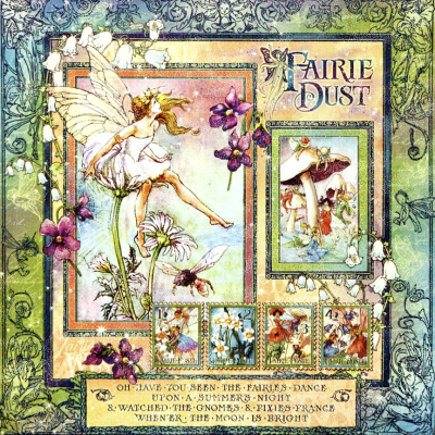 Fairie 1