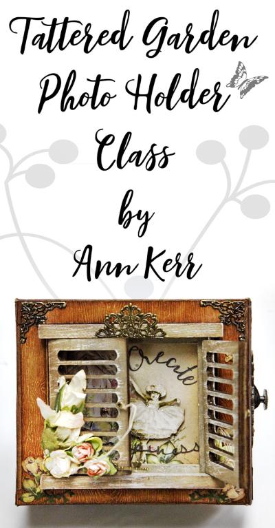 Ann 1