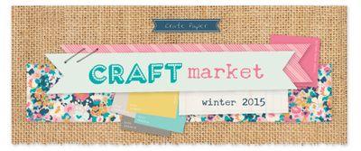 Craft Market 1