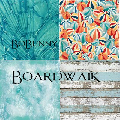 Boardwalk 3