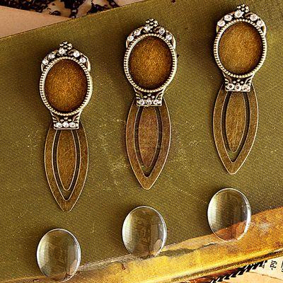 Prima Jewels 2