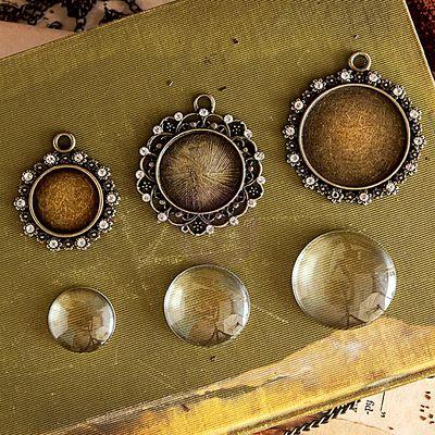 Prima Jewels1