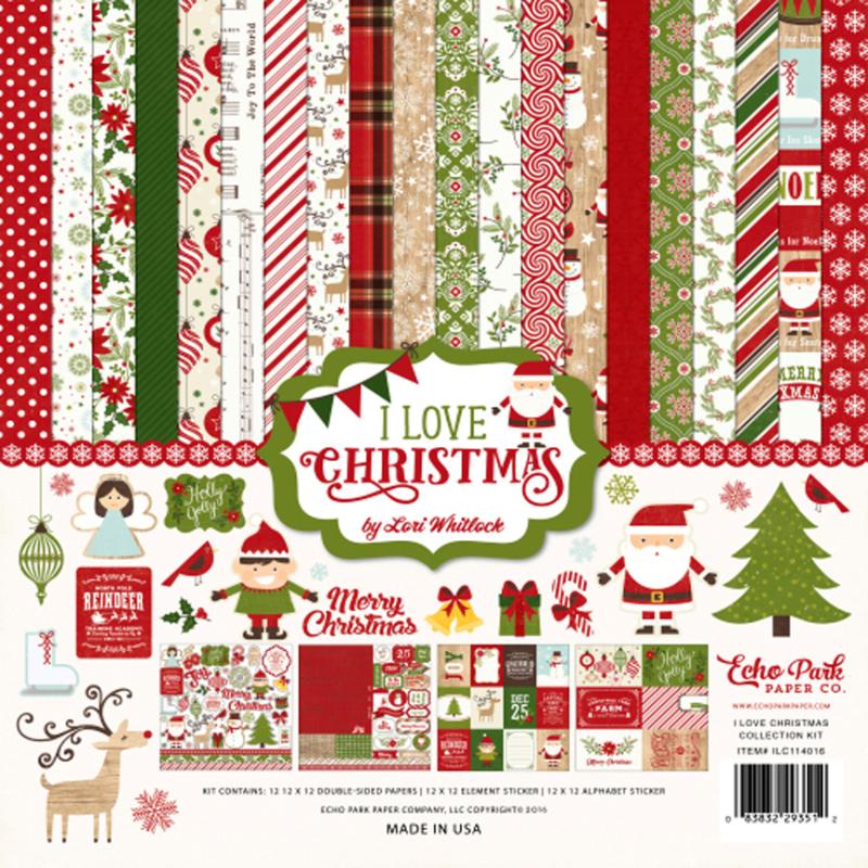 I Christmas1