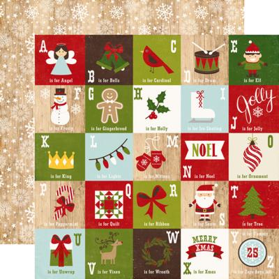 I Christmas3