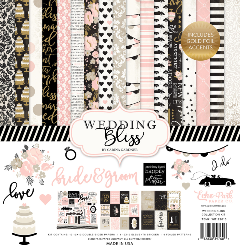 WB129016_Wedding_Bliss_Collection_Kit