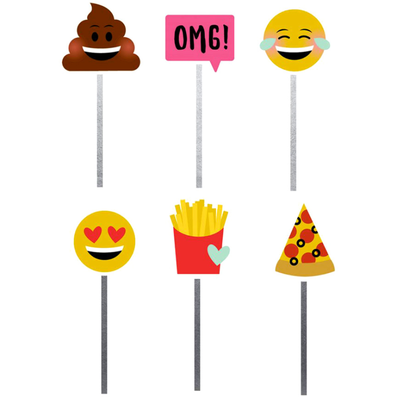 Emoji5