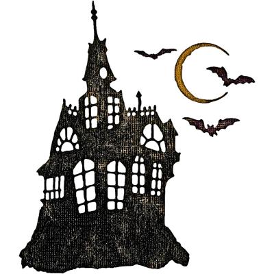 Haunted House 662378
