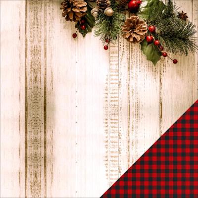 Merry 3