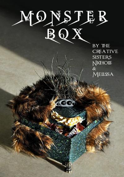 Monster Box 1