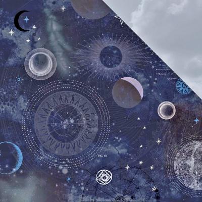 Stargazer 6