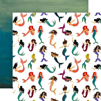 Mermaid Tales 4