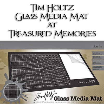 Tim_holtz_glass_media_mat