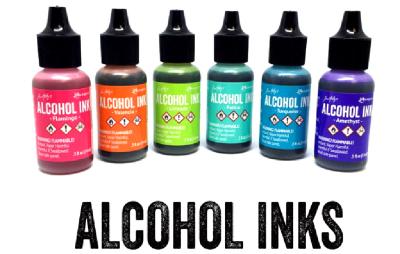 AIAllcolorsbottles