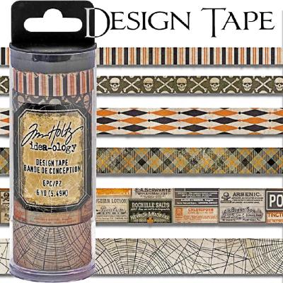Design Tape
