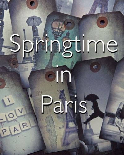 Paris Crop