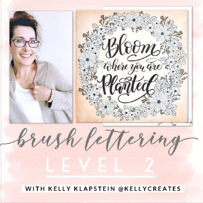Kelly+Creates+level+2