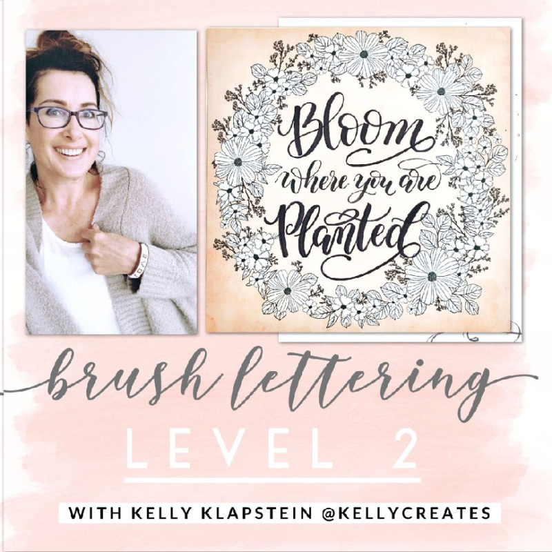 Kelly+Creates+level+2