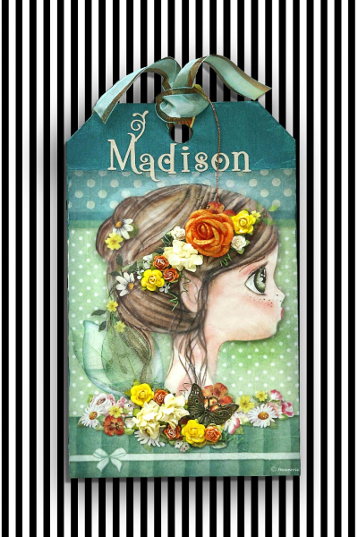 Madison 2