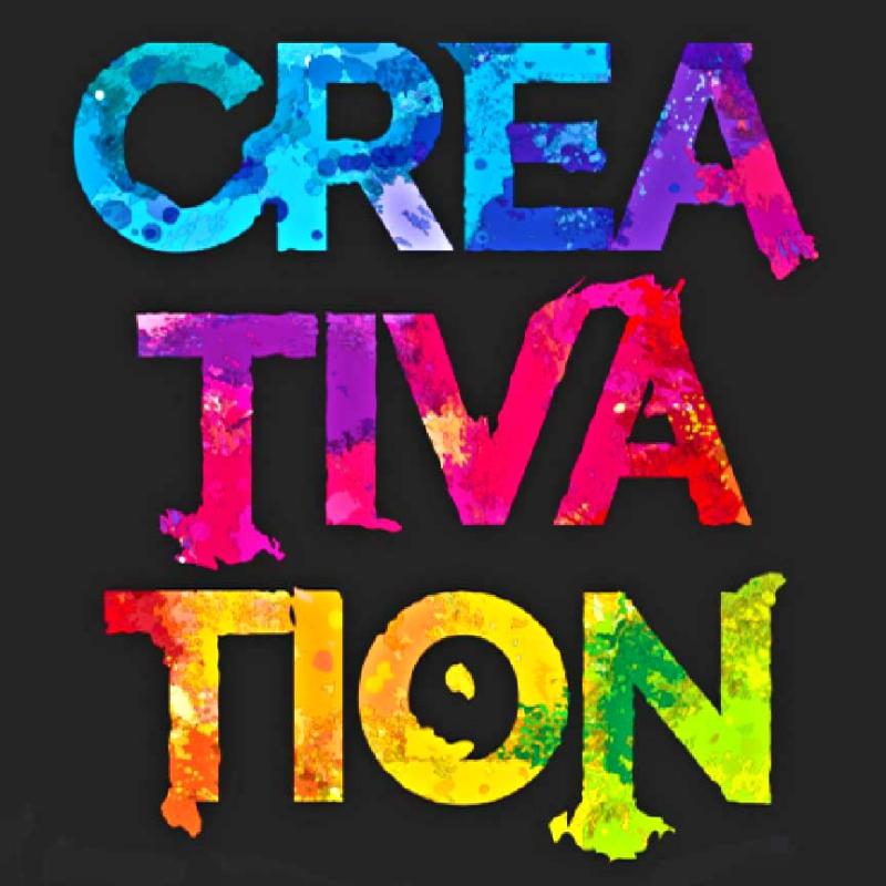 Creativiation