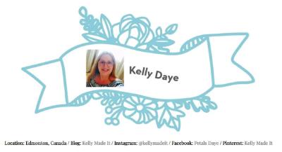 Kelly 4