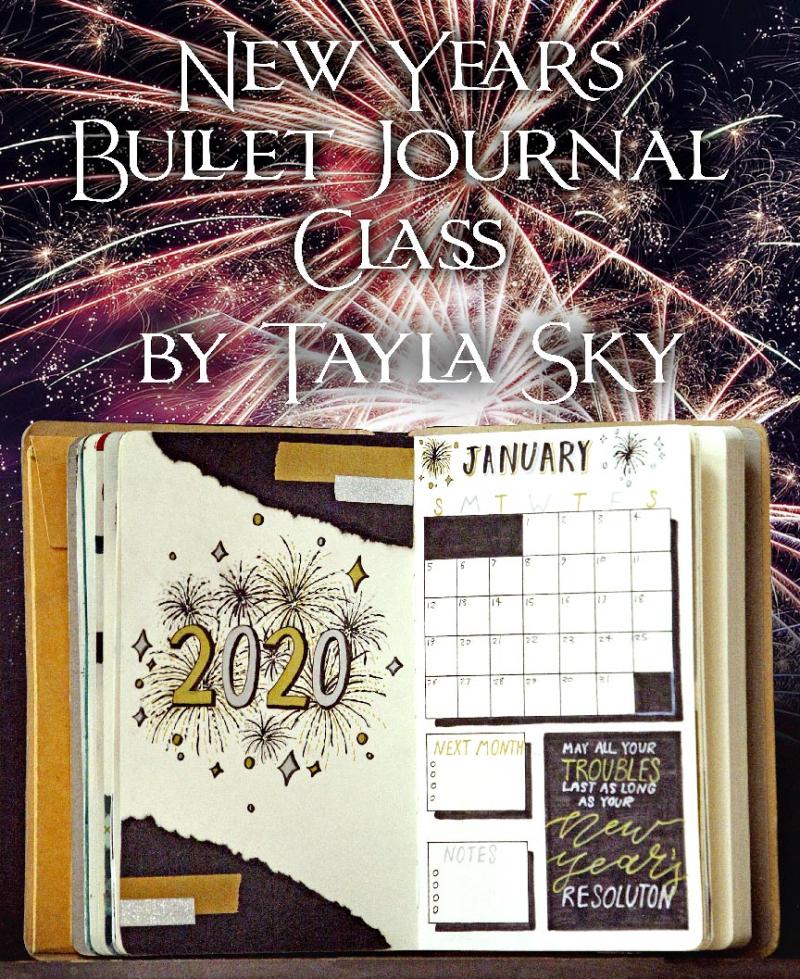 Bullet 1
