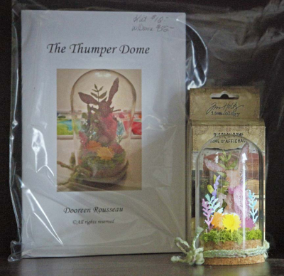Thumper Dome 2