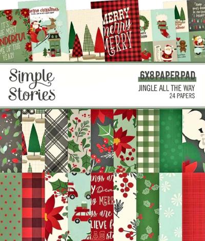 Jingle 1