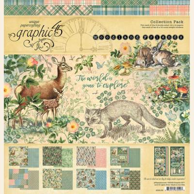 4502135-woodland-Friends-12x12-pack-600x600