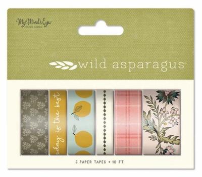 Asparagus 6