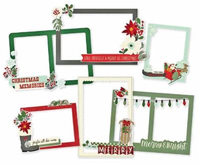 Jingle 2