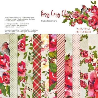 Rosy 1