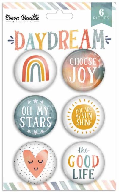 Daydream 6