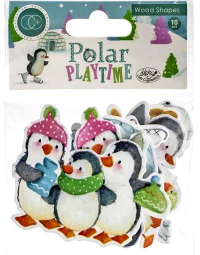 Polar 3