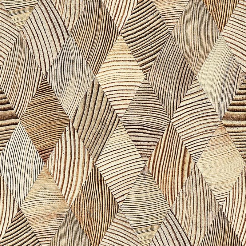 Harlequin Wood Grain copy
