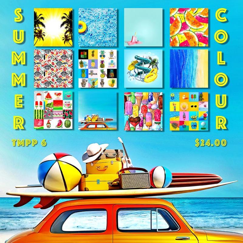Summer Colour Cover copy
