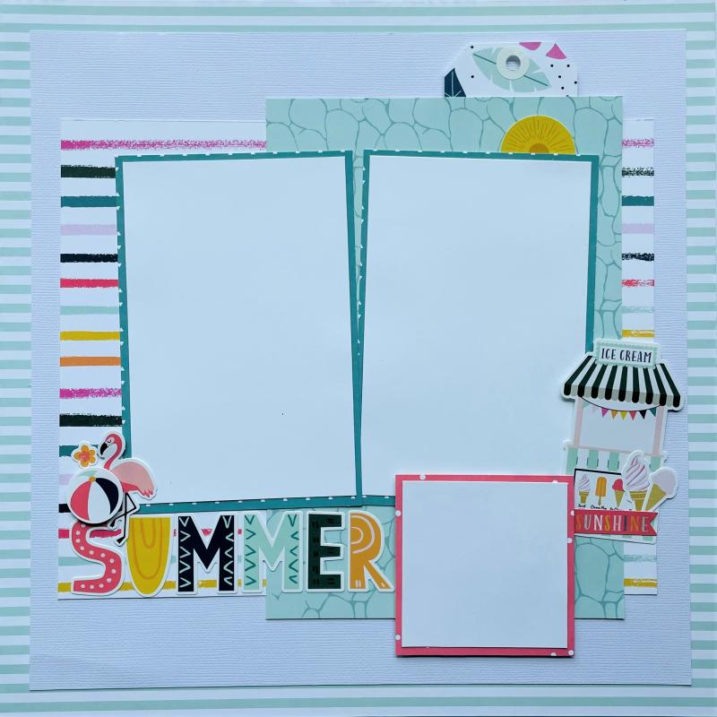 Best Summer Ever Pg 2 Echo Park