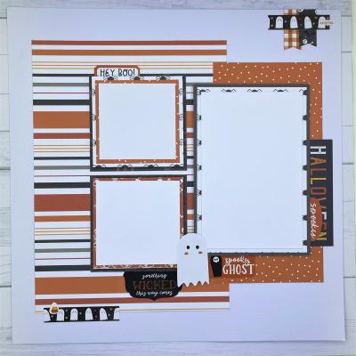0CA15EF1-950F-4E71-BD03-71754B29B53B
